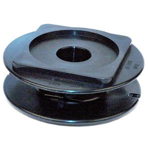 27-7002 - Pro Bump & Feed Spool L.H.