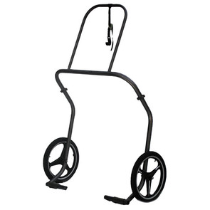 710-208 - Big Wheel Shop Dolly