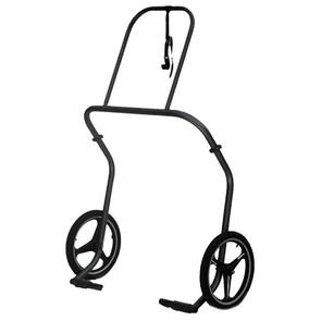 710-208 - Big Wheel Shop Dolly