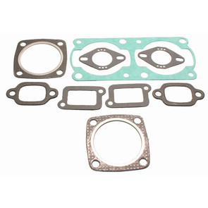 710019 - JLO 440 Radial Fan 1969-71Pro-Formance Gasket Set.