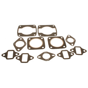 710020 - JLO-Cuyuna Pro-Formance Gasket Set.340/2 Axial Fan
