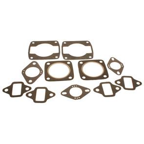 710020 - JLO-Cuyuna Pro-Formance Gasket Set.340/2 Axial Fan