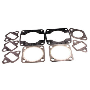710035 - JLO 440 Axial Fan Pro-Formance Gasket Set.