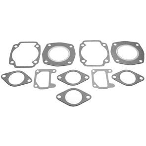 710054 - Pro-Formance Gasket Set