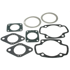 710056X - Arctic Cat Pro-Formance Gasket Set. 73-75 440cc Free Air