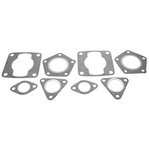 710070A - Polaris Pro-Formance Gasket Set