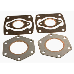 710071 - Polaris 250 Pro-Formance Gasket Set