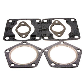 710073 - Polaris Pro-Formance Gasket Set. Early 70's 340cc FC/2.