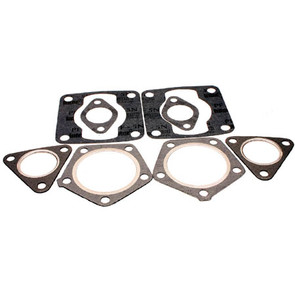 710073A - Polaris Pro-Formance Gasket Set. Late 70's 340cc FC/2.