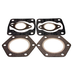 710075 - Polaris Pro-Formance Gasket Set
