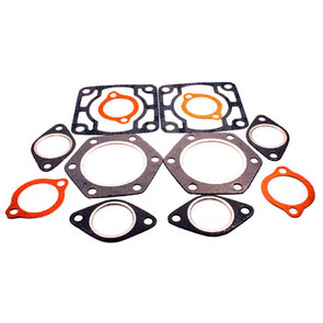 710078 - Polaris Pro-Formance Gasket Set