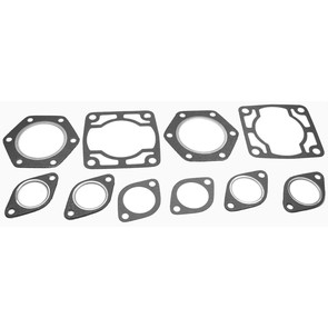 710078A - Polaris Pro-Formance Gasket Set
