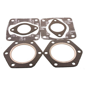 710079 - Polaris 440 Pro-Formance Gasket Set.