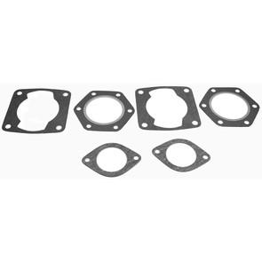 710079A - Polaris 440 Pro-Formance Gasket Set