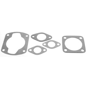 710085 -  Polaris Pro-Formance Gasket Set
