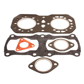 710109B - Polaris 400 Pro-Formance Gasket Set.