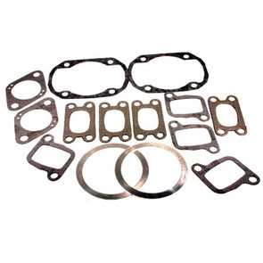 710162 - Moto-Ski Pro-Formance Gasket Set. 79-92 503 model 497cc FC/2
