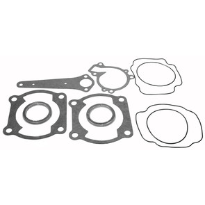 710176 - Pro-Formance Gasket Set for Yamaha
