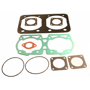 710177B - Ski-Doo Full Pro-Formance Gasket Set.