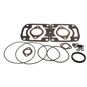 710179 - Arctic Cat Pro-Formance Gasket Set. 90-00 440cc L/C