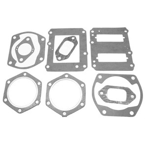 710184 - Pro-Formance Gasket Set for All 650 Evinrude Johnson