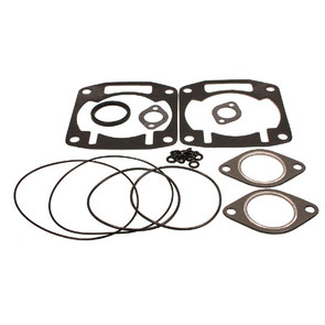 710189 - Arctic Cat Pro-Formance Gasket Set. 93-05 550cc/580cc LC/2