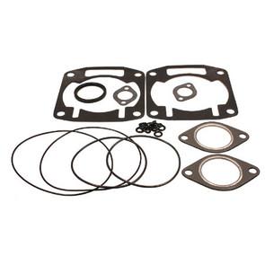 710189 - Arctic Cat Pro-Formance Gasket Set. 93-05 550cc/580cc LC/2