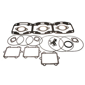 710193 - Arctic Cat Pro-Formance Gasket Set. 800cc, 900cc & 1000cc triples