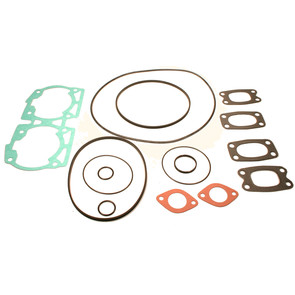710194 - Pro-Formance Gasket Set for Ski-Doo