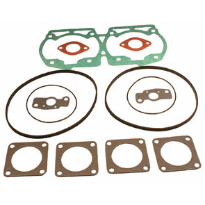 710197 - Pro-Formance Gasket Set for Ski-Doo
