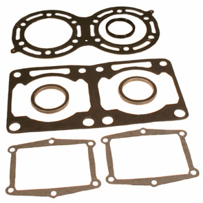 710201 - Pro-Formance Gasket Set for Yamaha