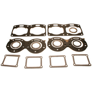 710202 - Pro-Formance Gasket Set for Yamaha