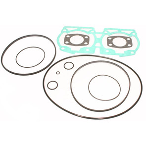 710203 - Pro-Formance Gasket Set for 94-95 Ski-Doo 463cc engines