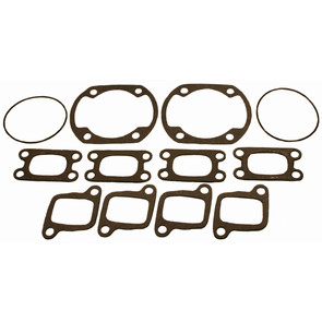 710210 - Pro-Formance Gasket Set for Ski-Doo