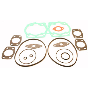 710211 - Pro-Formance Gasket Set for Ski-Doo