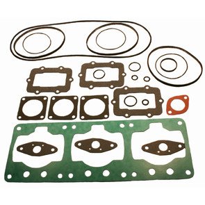 710213 - Pro-Formance Gasket Set for Ski-Doo
