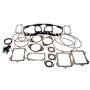 710216 - Arctic Cat 600 LC/3 Pro-Formance Gasket Set.