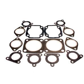 710224 - Arctic Cat Pro-Formance Gasket Set. 440cc FC/2