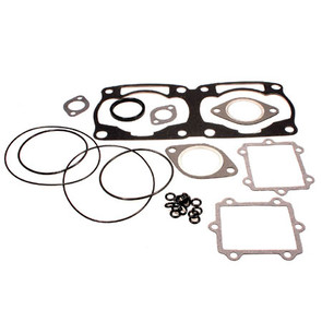 710225 - Arctic Cat Pro-Formance Gasket Set. 96-98 ZR440