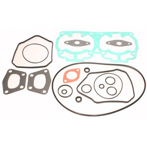 710256 - Pro-Formance Gasket Set for Ski-Doo