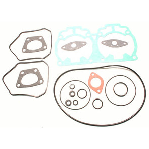 710259 - Pro-Formance Gasket Set for Ski-Doo