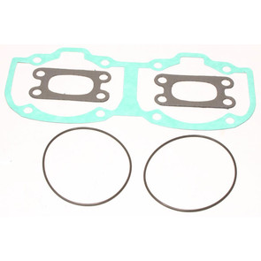 710277 - Pro-Formance Gasket Set for Ski-Doo