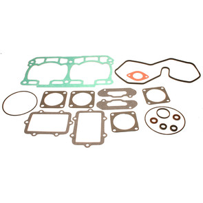 710302 - Pro-Formance Gasket Set for Ski-Doo