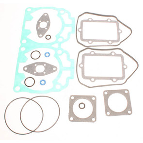 710303 - Pro-Formance Gasket Set for Ski-Doo