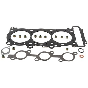 710319 - Top End Gasket Set for Various 2016-2018 Arctic Cat & 2008, 2016-2018 Yamaha 1049cc 4-Stroke Engine Model Snowmobiles