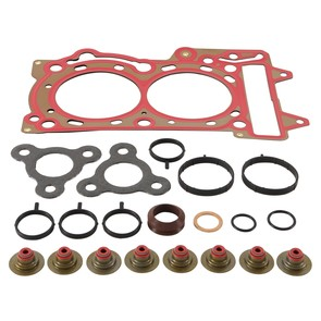 710322 - Top End Gasket Set for 2011-2018 Ski-Doo 600 ACE Model Snowmobiles