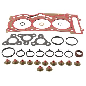 710324 - Top End Gasket Set for 2014-2018 Ski-Doo 900 ACE Model Snowmobiles