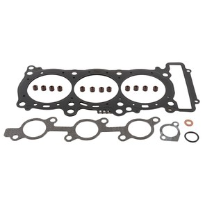 710326 - Top End Gasket Set for Various 2014-2016 Arctic Cat & 2009-2015 Yamaha 1049cc 4-Stroke Engine Model Snowmobiles