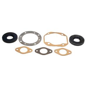 711001 - Hirth Professional Engine Gasket Set