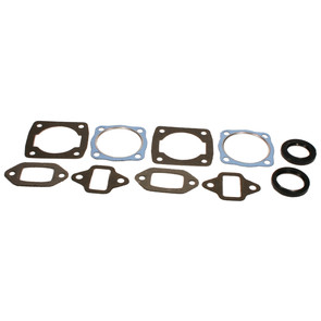 711003 - Lloyd Professional Engine Gasket Set